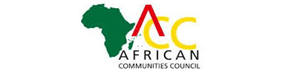 African Communities Council | ComCan