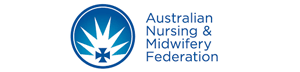 Australian Nursing & Midwifery Federation | ComCan