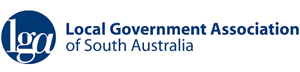 Government Of South Australia | ComCan