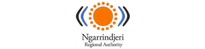 Ngarrindjeri | ComCan